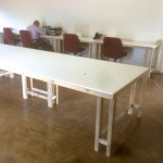 Office tables sets