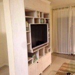 TV unit and shelving solution2